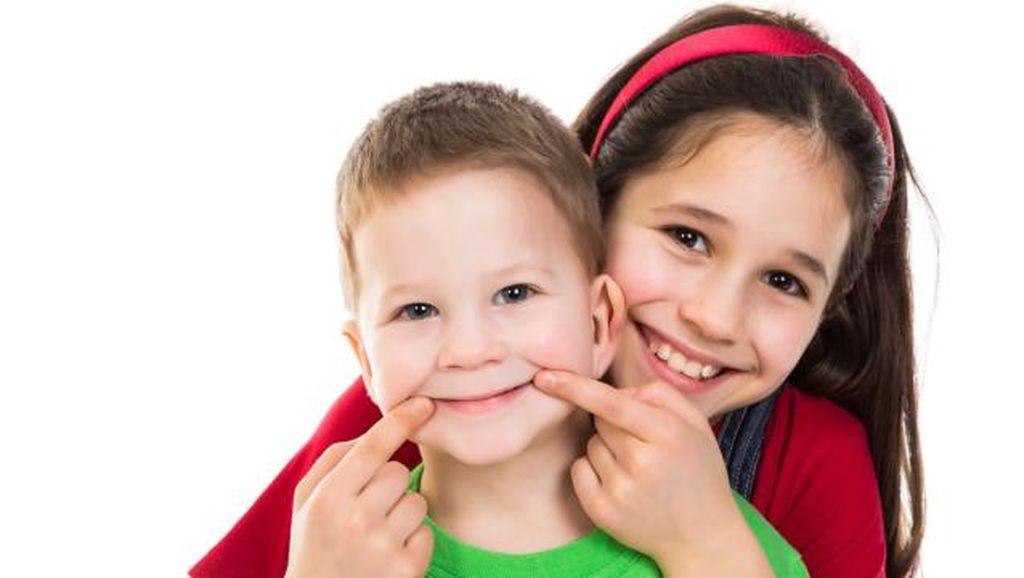 5 Alasan Anak-anak di Belanda Salah Satu yang Paling Bahagia di Dunia