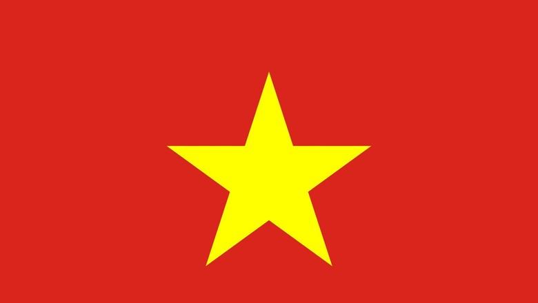 Curi Ikan, 4 Kapal Vietnam Ditangkap di Batam