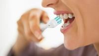 5 Cara Menghilangkan Karang Gigi dengan Mudah dan Aman