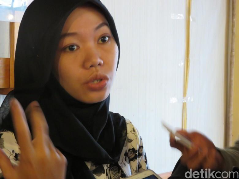 BPJS Kesehatan: MUI Tak Pernah Beri Fatwa Haram, Mereka Beri Masukan