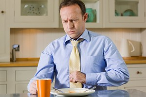 Wah, 10 Makanan Ini Ternyata Picu Perut Kembung!  (2)
