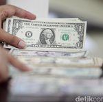 Bank Terbesar di AS Mau PHK 26.500 Karyawan