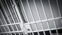 Polresta Barelang Tangkap 8 Orang Bandit, 6 Ditembak