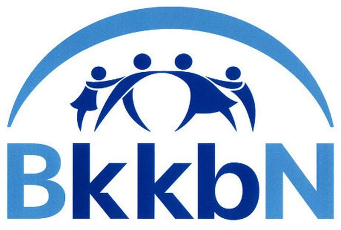 Foto: BKKBN