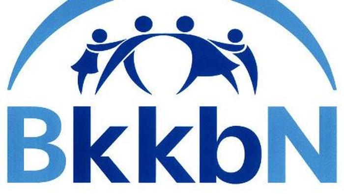 Unggahan BKKBN di media sosial menuai protes karena dinilai bermuatan patriarki. (Foto ilustrasi: BKKBN)