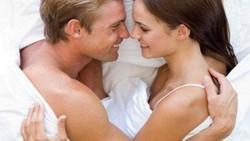 Keluar Cairan Saat Foreplay, Bisakah Terjadi Kehamilan?