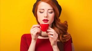 Demi Kesehatan, Jangan Minum Kopi Lebih dari 3 Gelas per Hari