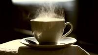 3 Manfaat Minum Kopi di Pagi Hari