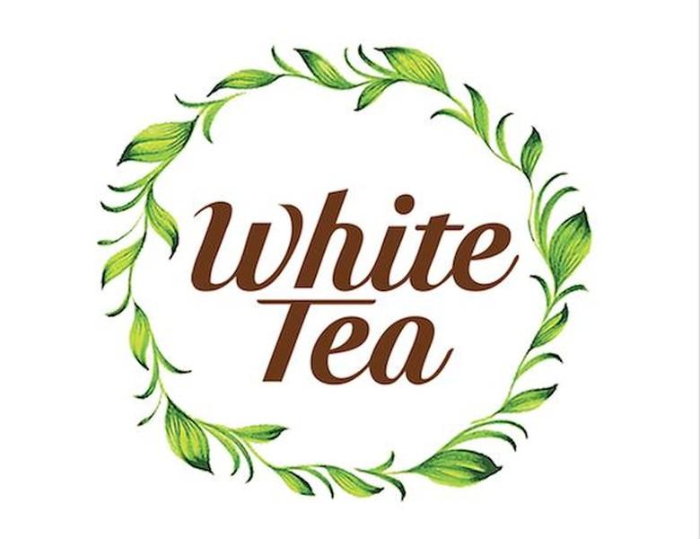 Mengenal White Tea, Jenis Teh dengan Antioksidan Paling Tinggi