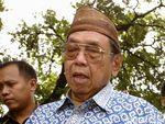 Gerindra: Gus Dur Pernah Bilang Orang Paling Ikhlas Itu Prabowo