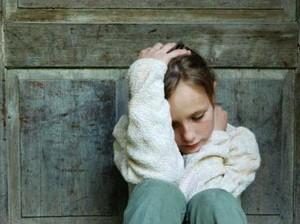 Jangan Abaikan Keinginan Bunuh Diri yang Diucapkan Anak