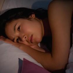 Kegerahan Maupun Kedinginan Sama-sama Bikin Susah Tidur Pulas