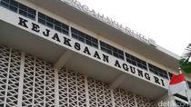 Kejagung Geledah PT Hanson di Kasus Jiwasraya, Ini yang Dicari
