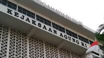 Alasan Kejagung Tahan Jaksa Pinangki yang Diduga Terima Suap Djoko Tjandra