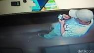 Heboh ATM Dibobol di Bintaro, Hati-hati Skimming Muncul Lagi!