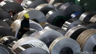 Industri Netral Karbon Didorong Dapat Insentif Pajak