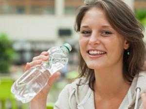 Ini Minuman yang Jadi Kunci untuk Bantu Menurunkan Berat Badan