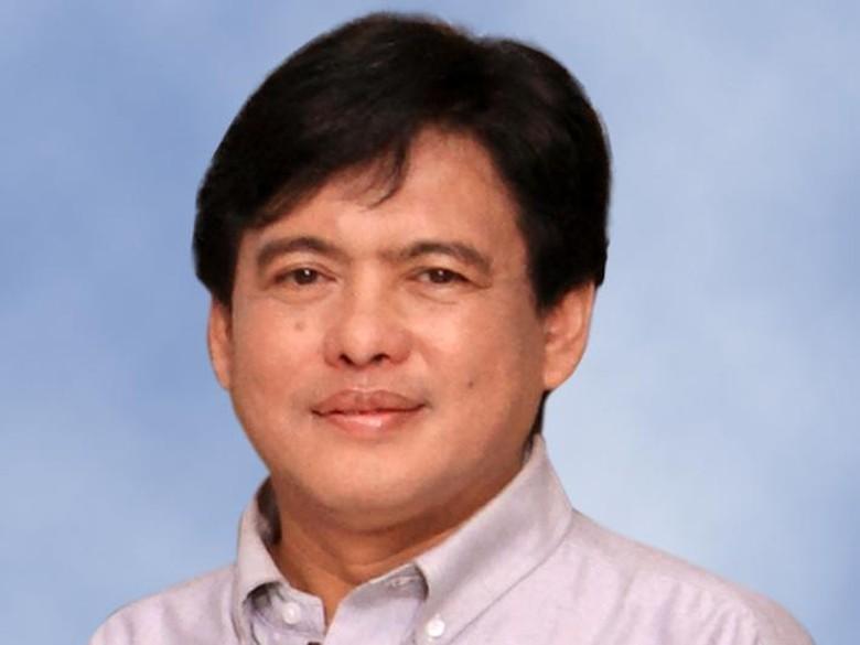 Kepala BPPT: Isu Potensi Tsunami Masih Sebatas Pemodelan Ilmiah