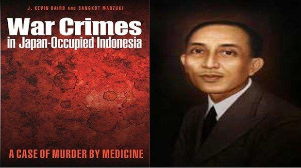 Achmad Mochtar - buku dr Achmad Mochtar