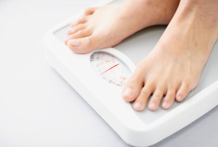 Ini yang disukai para orang yang melakukan diet. Capsaicin pada cabai dapat meningkatkan metabolisme tubuh dan bisa membakar lemak lebih banyak. Hal ini bisa menurunkan berat badan lebih cepat. Foto: thinkstock