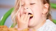 Kata Dokter tentang Anak Konsumsi Makanan Berpewarna