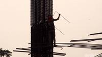 5 Fakta Penting soal Krisis Raksasa Properti China Evergrande