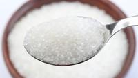 Soal Desakan Aturan Gula Rafinasi, Petani: Ada yang Ingin RI Tergantung Impor