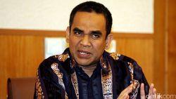 Gerindra Sudah Finalisasi Rancangan Tim Pemenangan Prabowo-Sandi
