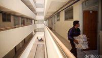 Kaum Milenial Susah Beli Rumah, Ini Solusi Pemerintah