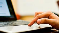 Cara Mengetahui Password WiFi Jika Lupa