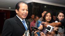 Taufik Kurniawan: Di Depan Rakyat Menteri Harus Satu Suara