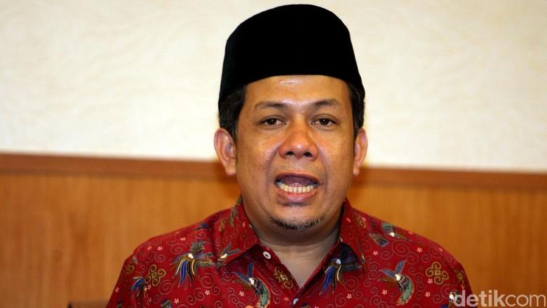 Makin Panas! Fahri Ajak Kader Muda Lawan Kepemimpinan PKS