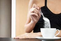 Kata Peneliti Tak Usah Tambahkan Gula untuk Nikmati Teh Enak