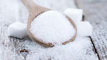 Catat! Beragam Istilah dalam Komposisi Makanan Ini Tak Lain Adalah Gula