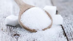 Pasangan Ini Hindari Gula Dalam Sebulan, Lihat Apa yang Terjadi!