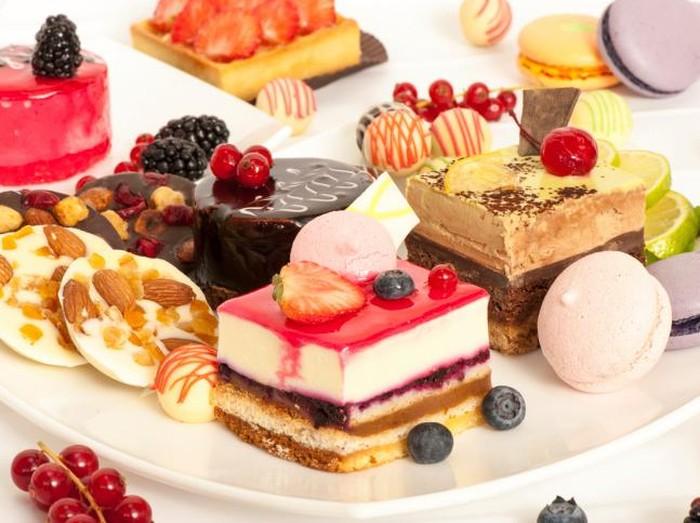 Hasil gambar untuk 1. Gula yang berlebihan kue