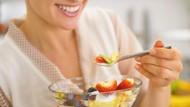 Ini Sumber Karbohidrat yang Baik Dikonsumsi Ibu Hamil