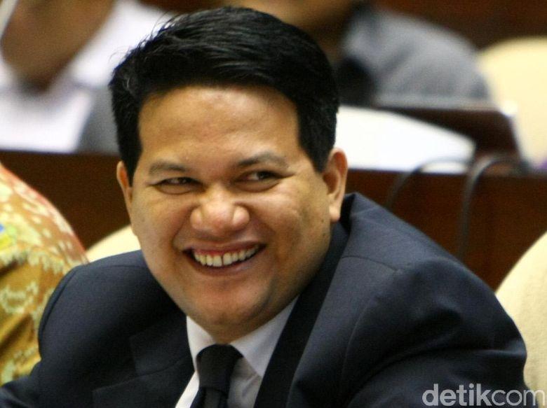 Ketua Kpu Pusat Husni Kamil Manik Meninggal Dunia Download Lengkap