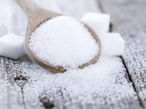 Kalau Dimakan di Jam yang Salah, 11 Makanan Ini Bisa Memicu Penyakit (2)