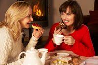 5 Kebiasaan Makan yang Pengaruhi Cara Anda Mengeluarkan Uang