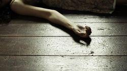 Pamit Kencing ke Istri, Suami di Bojonegoro Malah Bunuh Diri Nyemplung Sumur