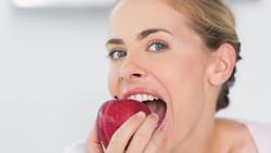 Makanan dan gaya hidup lainnya berpengaruh besar dalam menjaga kesehatan ginjal Anda. Penasaran apa saja yang masuk daftarnya? Cek selengkapnya di sini.