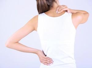 Hal-hal yang Tak Disadari Dapat Merusak Otot Menurut Dokter Ahli