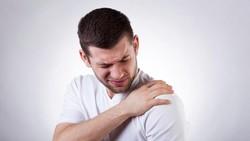 Tubuh mungkin mampu untuk menahan rasa sakit yang diakibatkan oleh beberapa kondisi kesehatan. Namun ada 10 kondisi yang sebabkan rasa sakit tak tertahankan.
