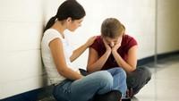 5 Ritual Saran Ahli Agar Generasi Milenial Tak Rentan Depresi