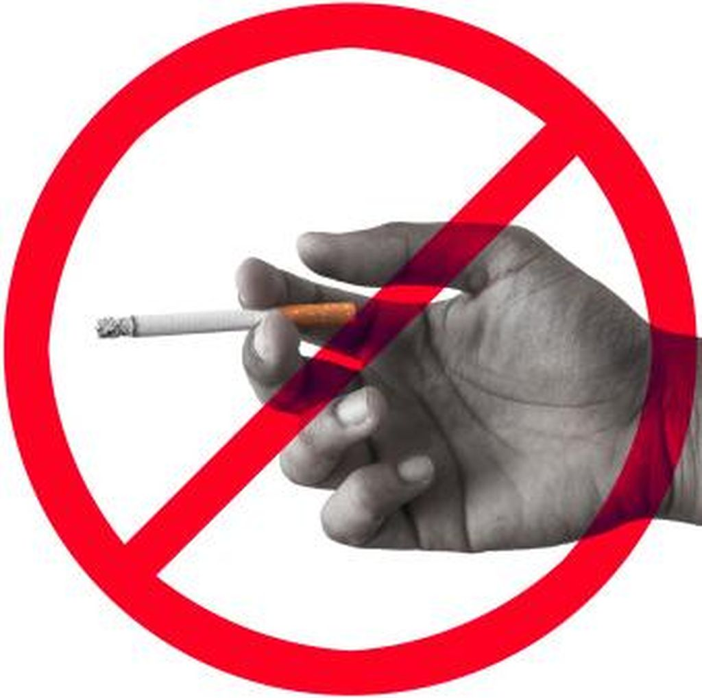 Wujudkan Kota Layak Anak, 6 Daerah Ini Sukses Melarang Iklan Rokok