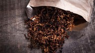 Cukai Rokok Naik Tahun Depan, Bagaimana Rencana Penyederhanaan Golongan?