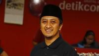 Minta Bank Syariah Berbenah, Ust Yusuf Mansur: Jangan Baperan