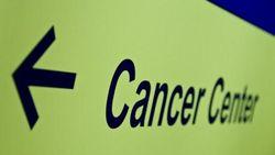 Kenapa Obesitas Bisa Menyebabkan Kanker? Ini Jawabannya