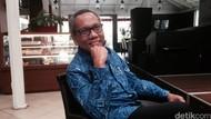 Mutasi Virus, Mantan Direktur WHO: Khawatir No-Waspada Yes